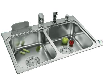 Stainless Steel Kitchen Sinks And Accessories New Delhi Delhi