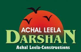 Achal Leela