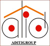 Aditi Group