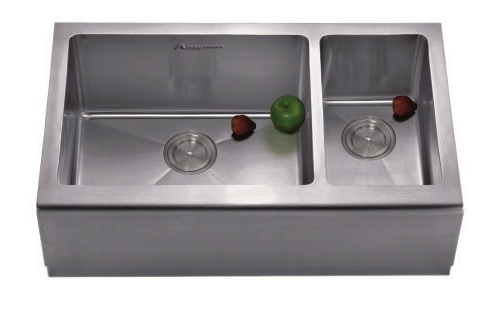 History A Revolution Of Anupam S Kitchen Sinks