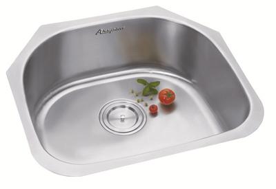 Undermount Sinks Finest High Quality Kitchen Sinks